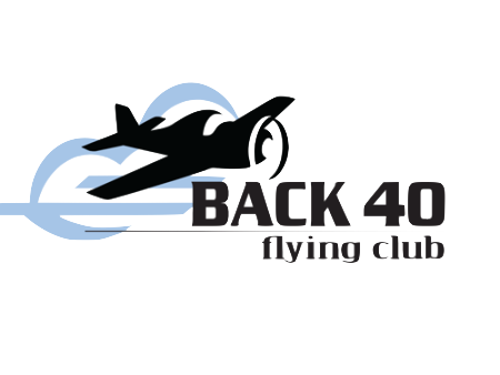 Back 40 Flying Club